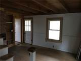 31226 Boothe Rd - Photo 15