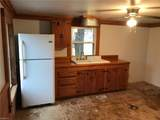 31226 Boothe Rd - Photo 18