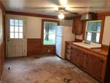 31226 Boothe Rd - Photo 19