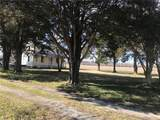 31226 Boothe Rd - Photo 2