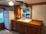 31226 Boothe Rd - Photo 20