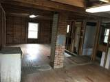 31226 Boothe Rd - Photo 23