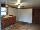 31226 Boothe Rd - Photo 25