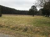 31226 Boothe Rd - Photo 28