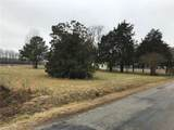 31226 Boothe Rd - Photo 29