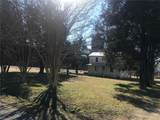 31226 Boothe Rd - Photo 3