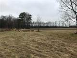 31226 Boothe Rd - Photo 30