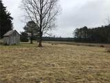 31226 Boothe Rd - Photo 32