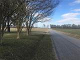 31226 Boothe Rd - Photo 34
