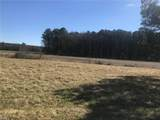31226 Boothe Rd - Photo 35