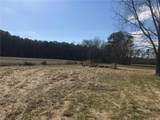 31226 Boothe Rd - Photo 36