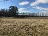 31226 Boothe Rd - Photo 37