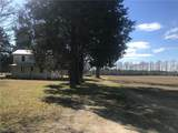 31226 Boothe Rd - Photo 4