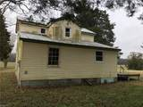 31226 Boothe Rd - Photo 8