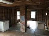 31226 Boothe Rd - Photo 9