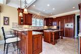 108 Machrie - Photo 12
