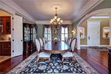 108 Machrie - Photo 16