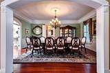 108 Machrie - Photo 17