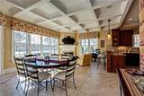 108 Machrie - Photo 19