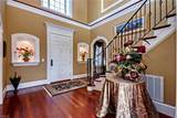 108 Machrie - Photo 2