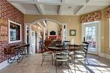 108 Machrie - Photo 20
