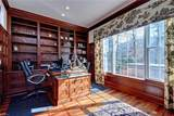 108 Machrie - Photo 22