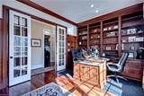 108 Machrie - Photo 23