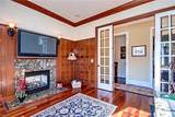 108 Machrie - Photo 24