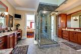 108 Machrie - Photo 28