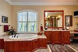 108 Machrie - Photo 29