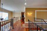 108 Machrie - Photo 38
