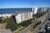 3800 Dupont Cir - Photo 1