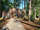 34 Laurel Wood Rd - Photo 1