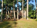 34 Laurel Wood Rd - Photo 2