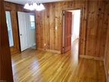 34 Laurel Wood Rd - Photo 9
