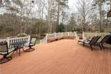 824 Loch Island Dr - Photo 48