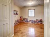 1708 Woodhouse Rd - Photo 38