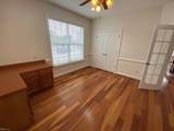 1408 Kemp Bridge Ln - Photo 21