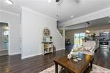 915 Rugby St - Photo 4