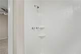 1125 Gladiola Cres - Photo 19