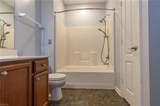 5212 Nuthall Dr - Photo 24