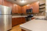 5212 Nuthall Dr - Photo 4