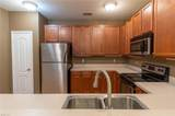 5212 Nuthall Dr - Photo 8