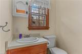 2764 Blacksmith Trl - Photo 12