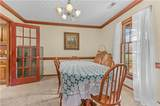 2764 Blacksmith Trl - Photo 13
