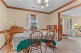 2764 Blacksmith Trl - Photo 14