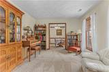 2764 Blacksmith Trl - Photo 16