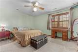 2764 Blacksmith Trl - Photo 18