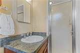 2764 Blacksmith Trl - Photo 19
