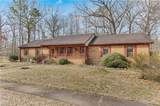 2764 Blacksmith Trl - Photo 2